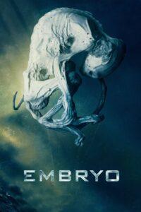 Embrión 2020