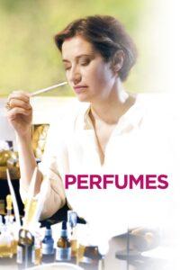 Les Parfums 2020