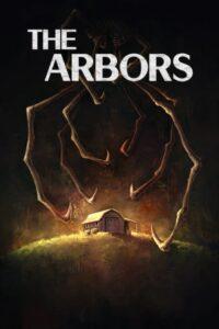 The Arbors 2021