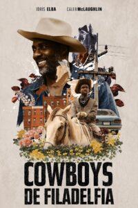 Cowboys de Filadelfia 2020