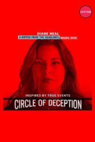 Circle of Deception 2021