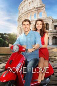 Rome in Love 2019