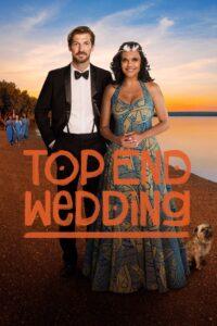 Top End Wedding 2019