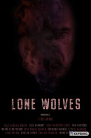 Lone Wolves 2019