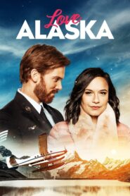 Love Alaska 2019