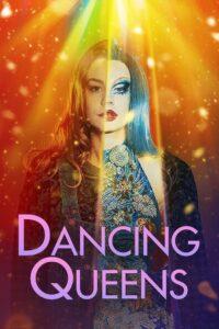 Dancing Queens 2021