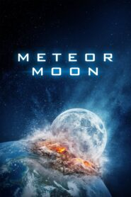 Meteor Moon 2020