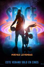 Space Jam 2: Una Nueva Era 2021