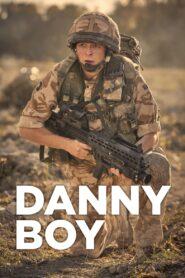 Danny Boy 2021