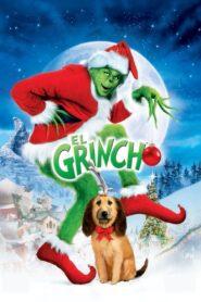 El Grinch 2000