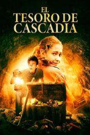 El Tesoro de Cascadia (The Cascadia Treasure) 2020