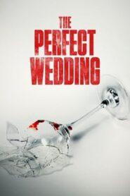 La boda perfecta 2021